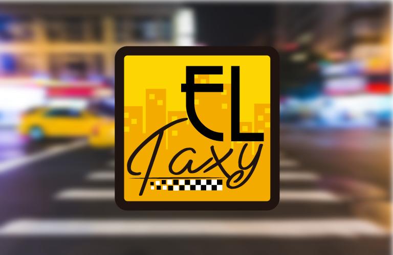 El Taxy